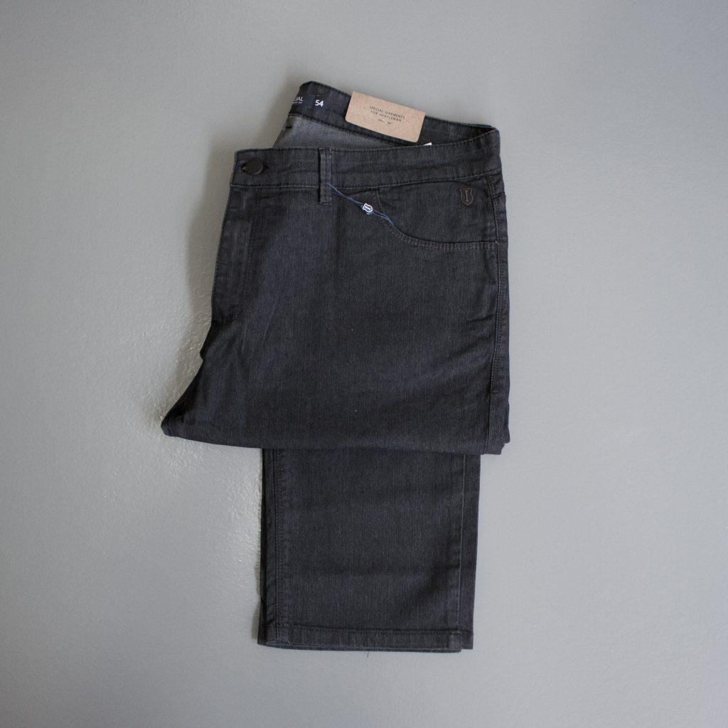 01-calça pequena