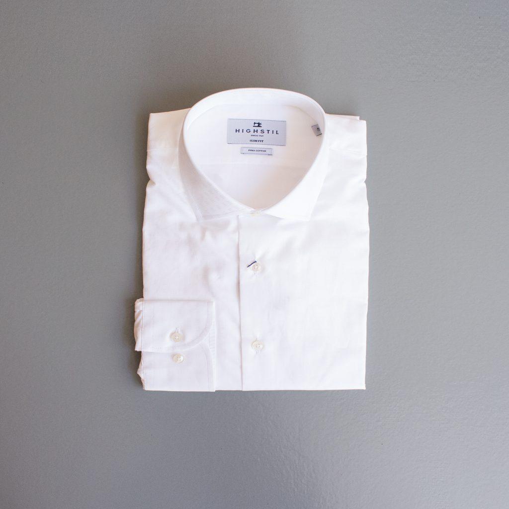 01-camisa-pequeno