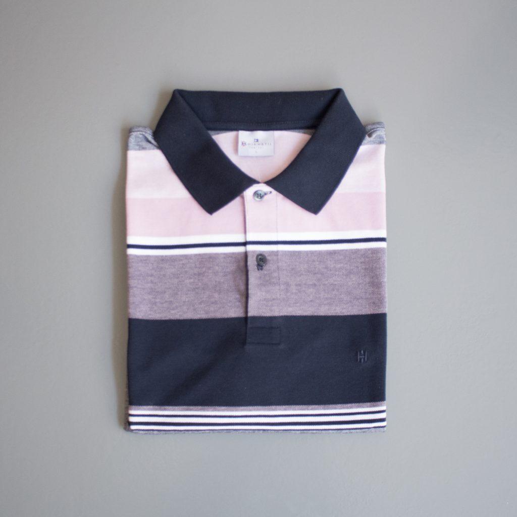 01-camisa-polo-pequeno