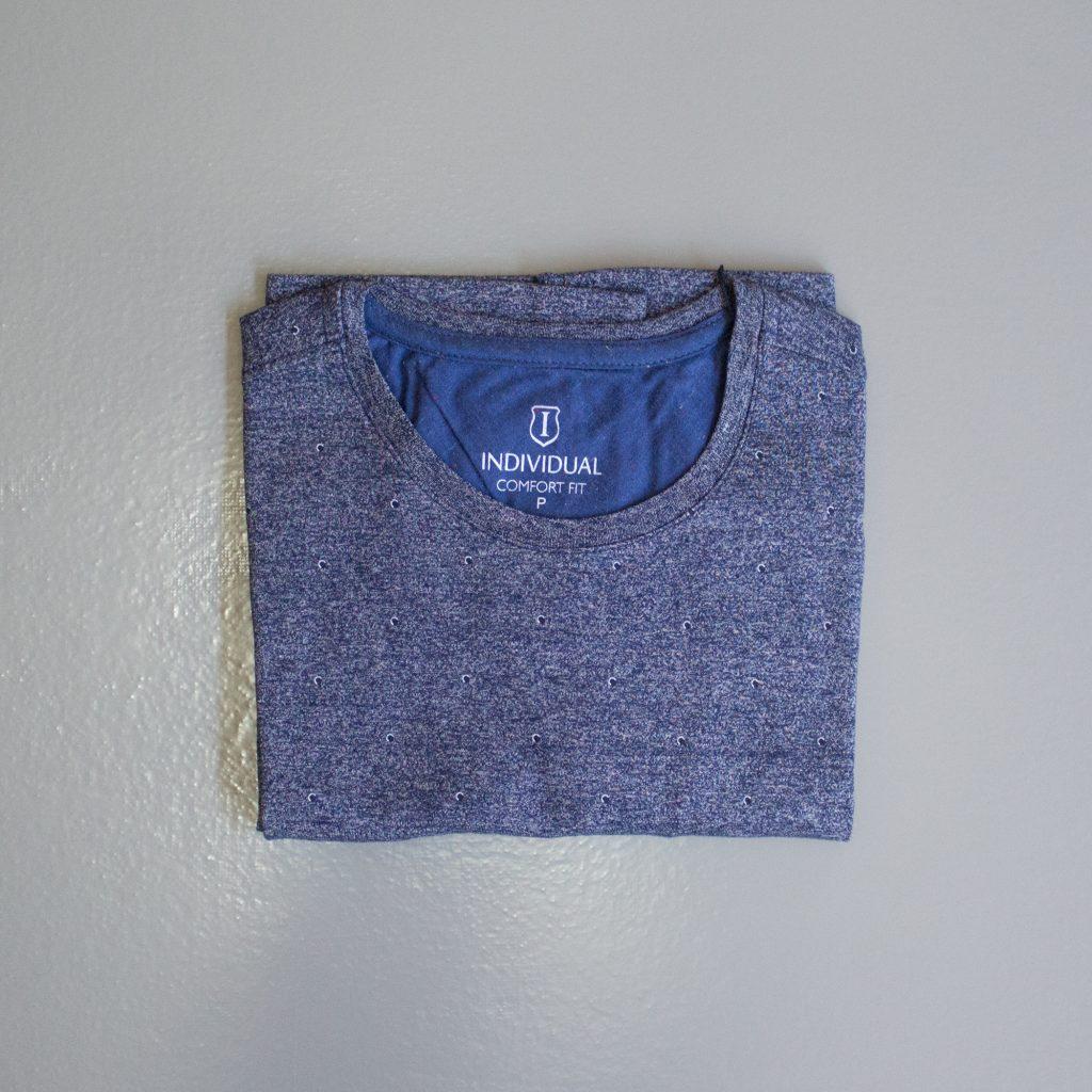 01-camisetas-pequena