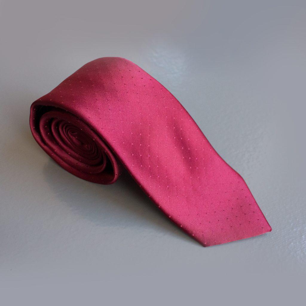 01-gravata-pequena