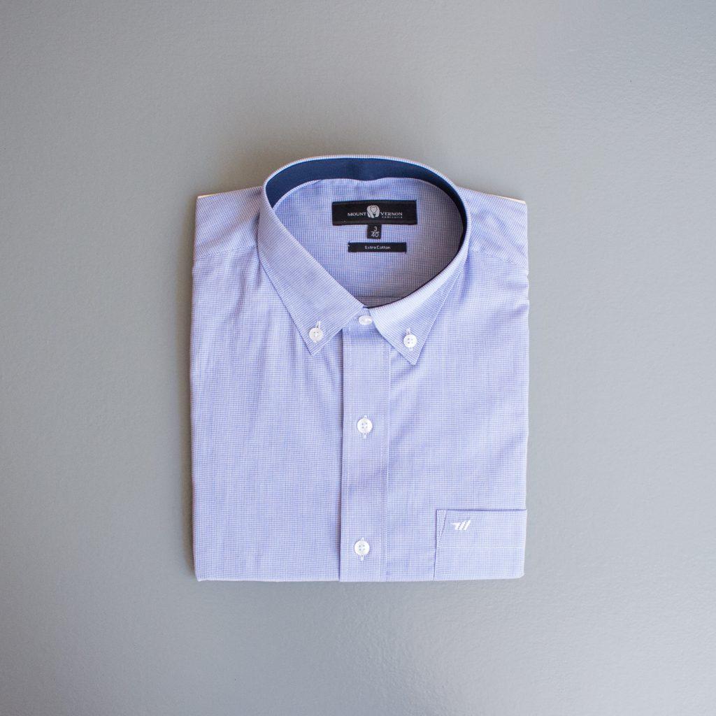 02-camisa-pequeno