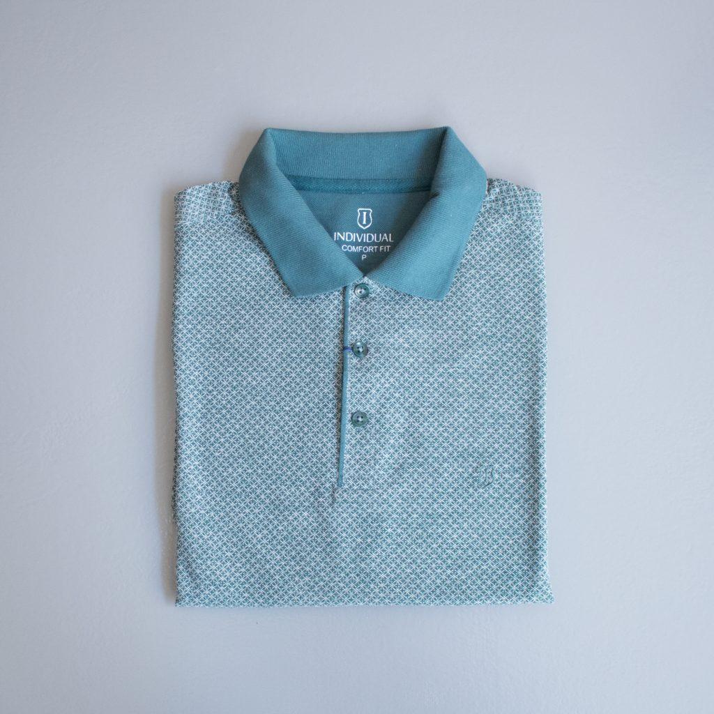 02-camisa-polo-pequeno