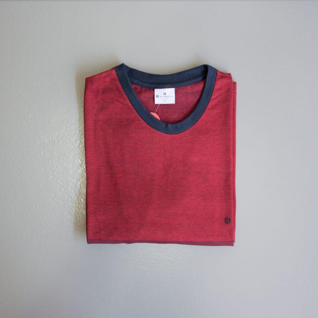 02-camisetas-pequena