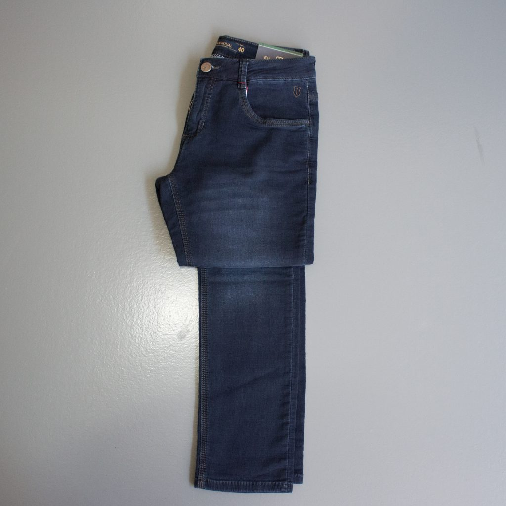 03-calça-médio