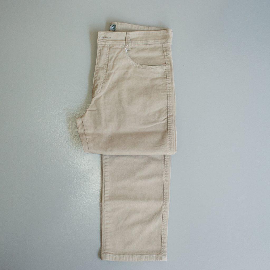 03-calça pequena