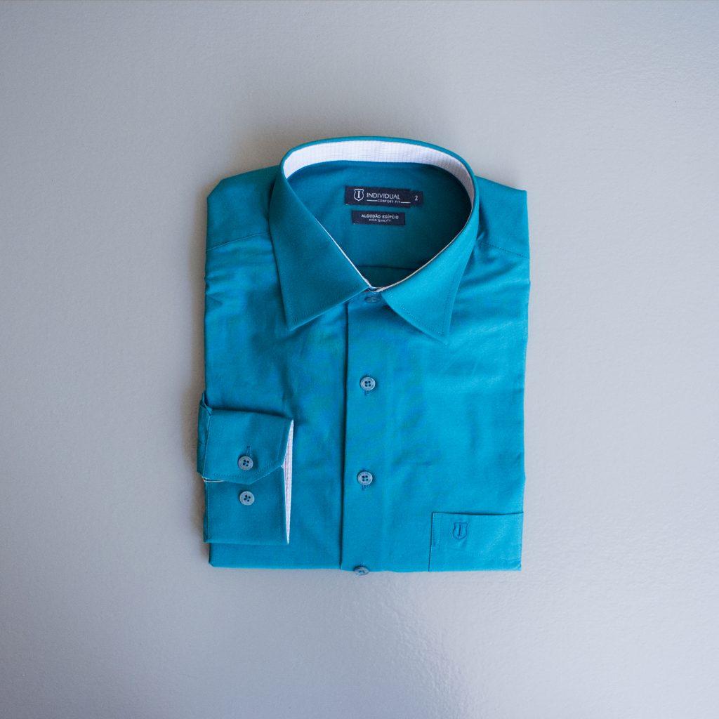 03-camisa-pequeno