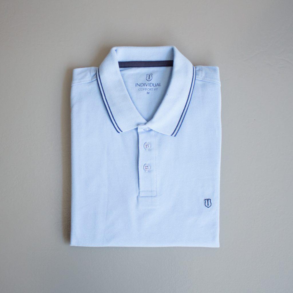 03-camisa-polo-pequeno