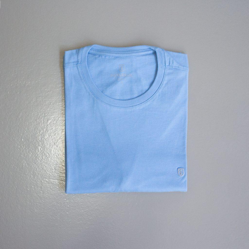 03-camisetas-pequena