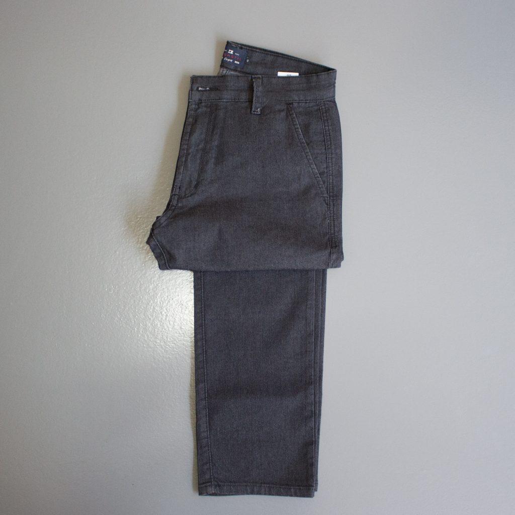 04-calça pequena