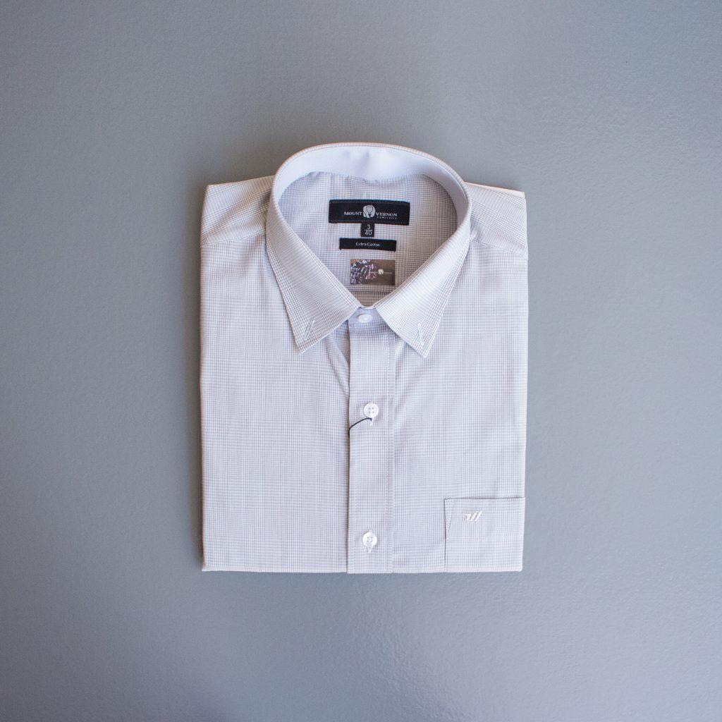 04-camisa-pequeno