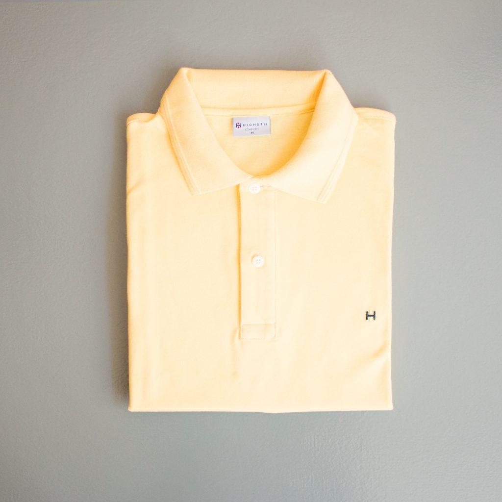 04-camisa-polo-pequeno
