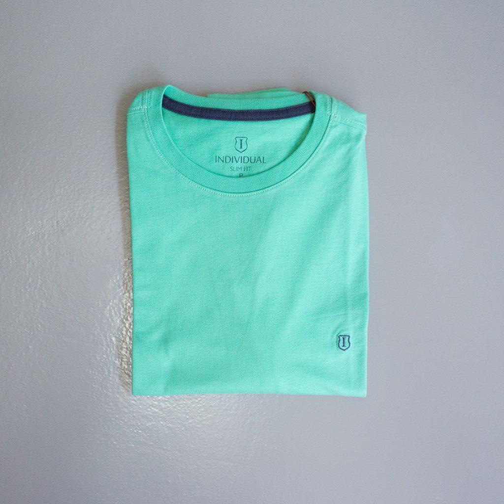 04-camisetas-pequena