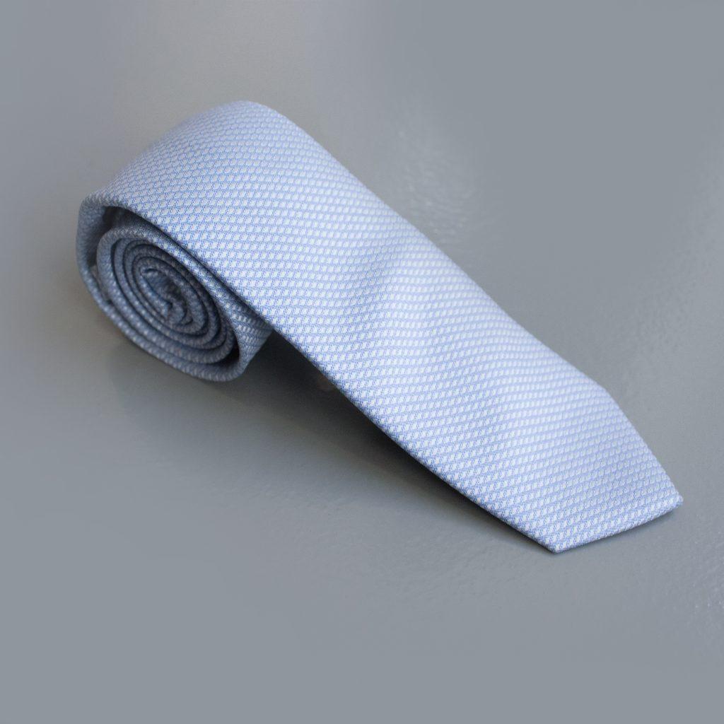 04-gravata-pequena