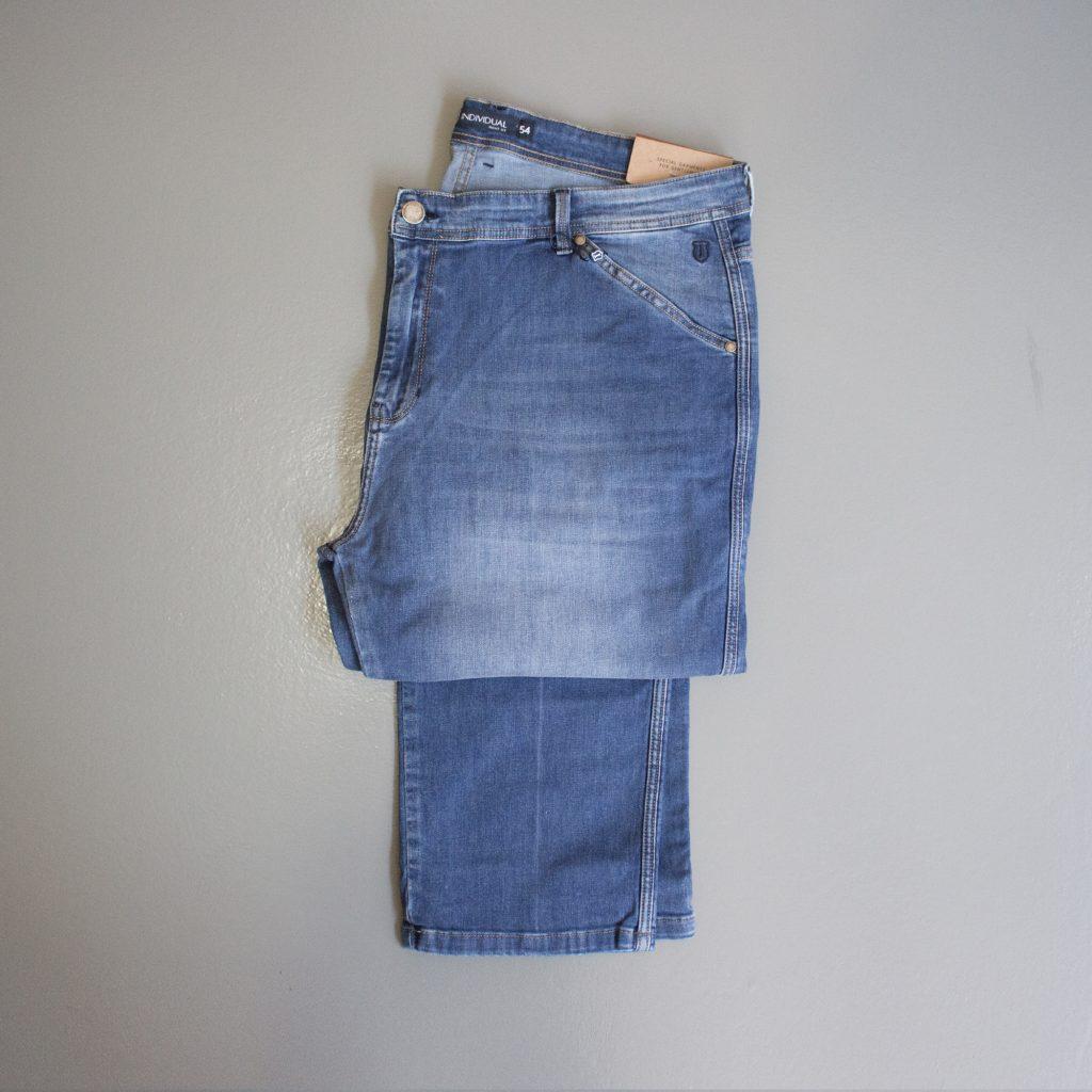 05-calça pequena