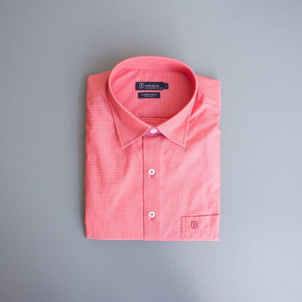 05-camisa-pequeno