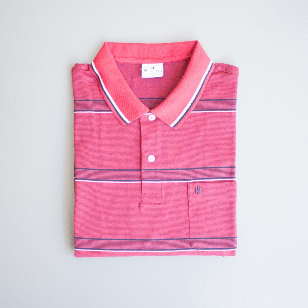 05-camisa-polo-pequeno