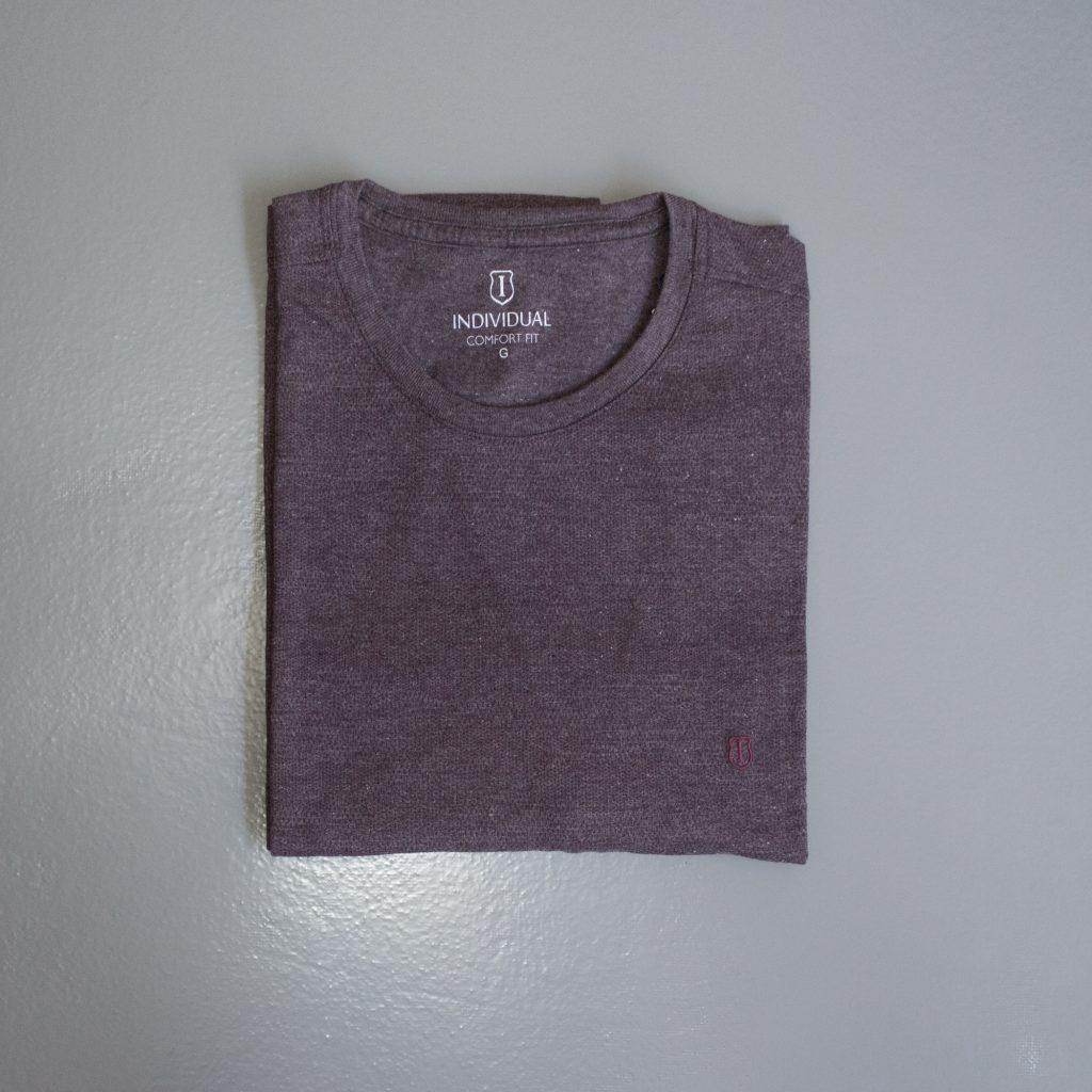 05-camisetas-pequena