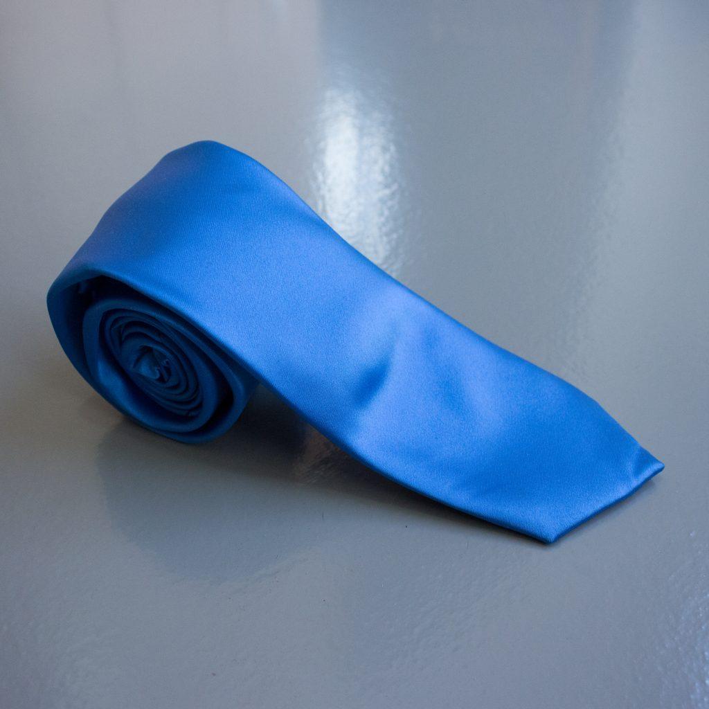 05-gravata-pequena