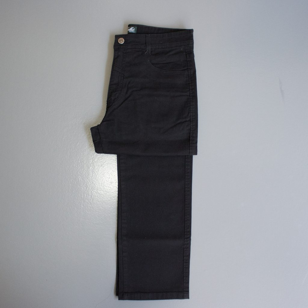 06-calça pequena