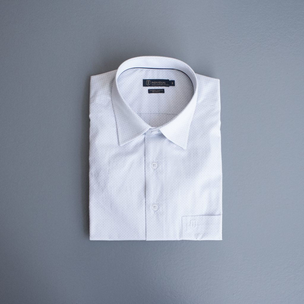 06-camisa-pequeno