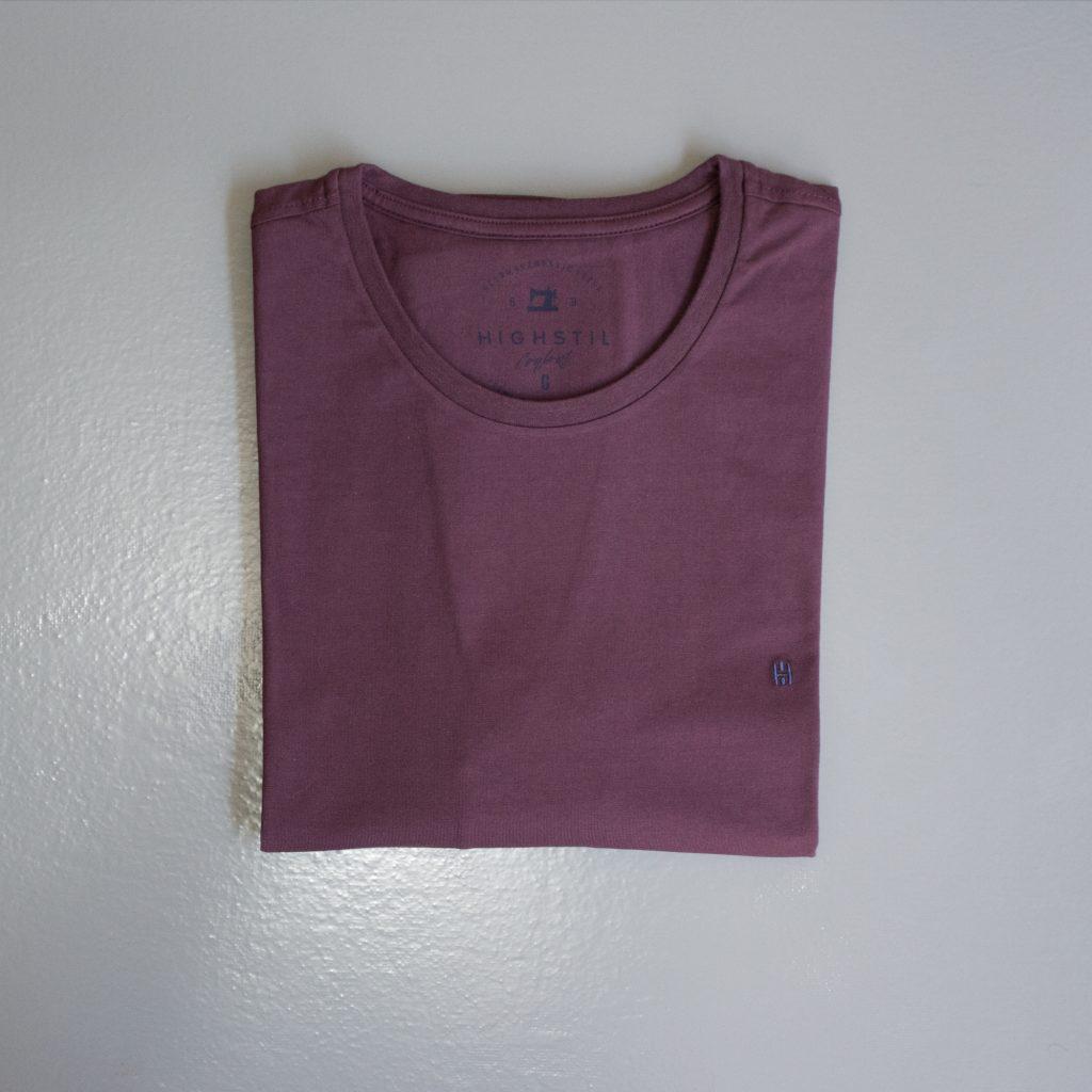 06-camisetas-pequena