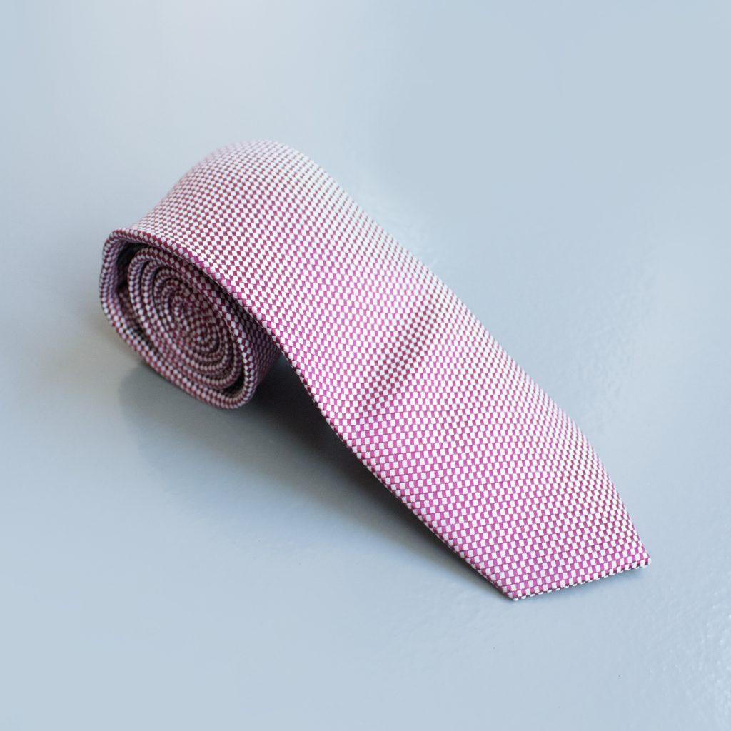 06-gravata-pequena