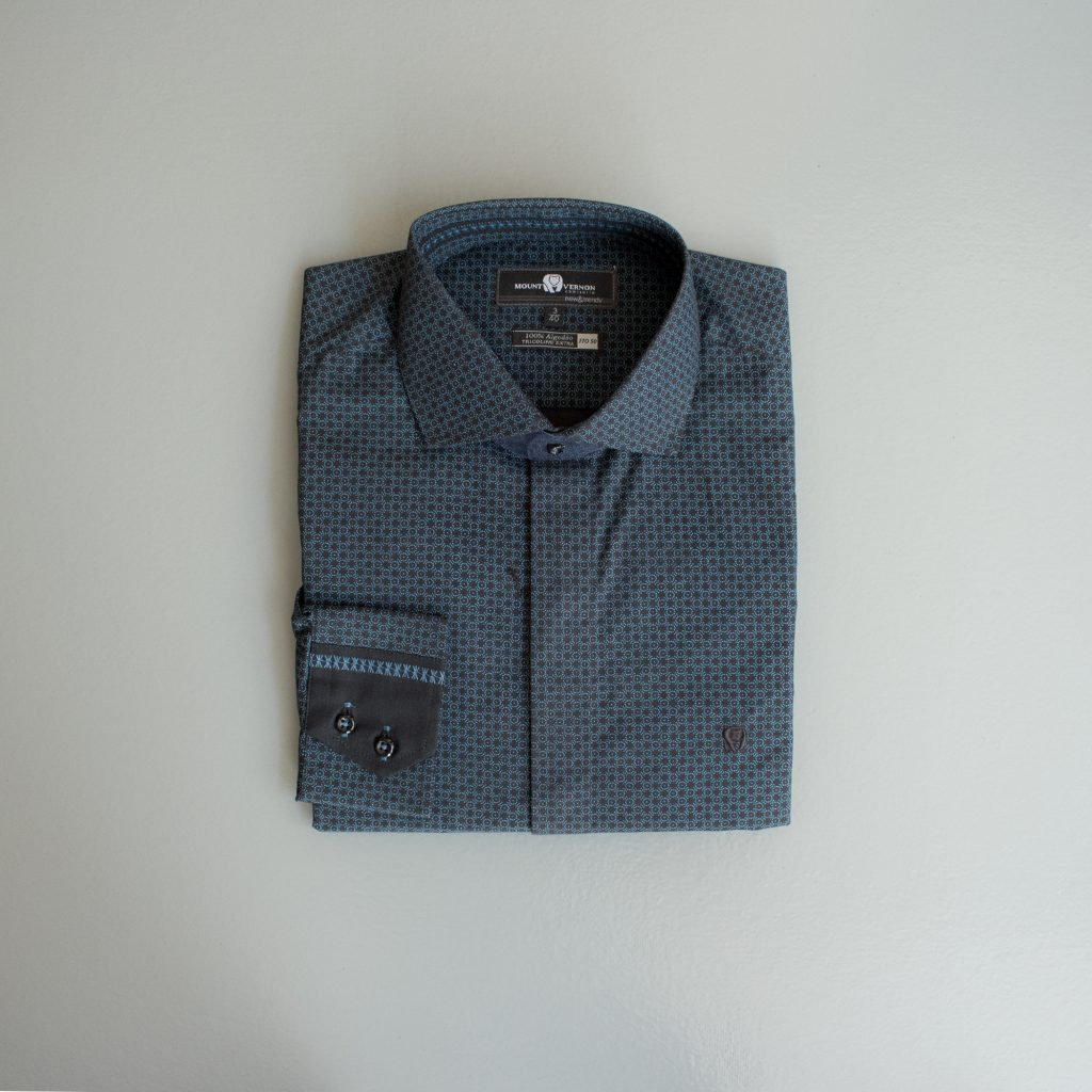 07 -camisa-pequeno