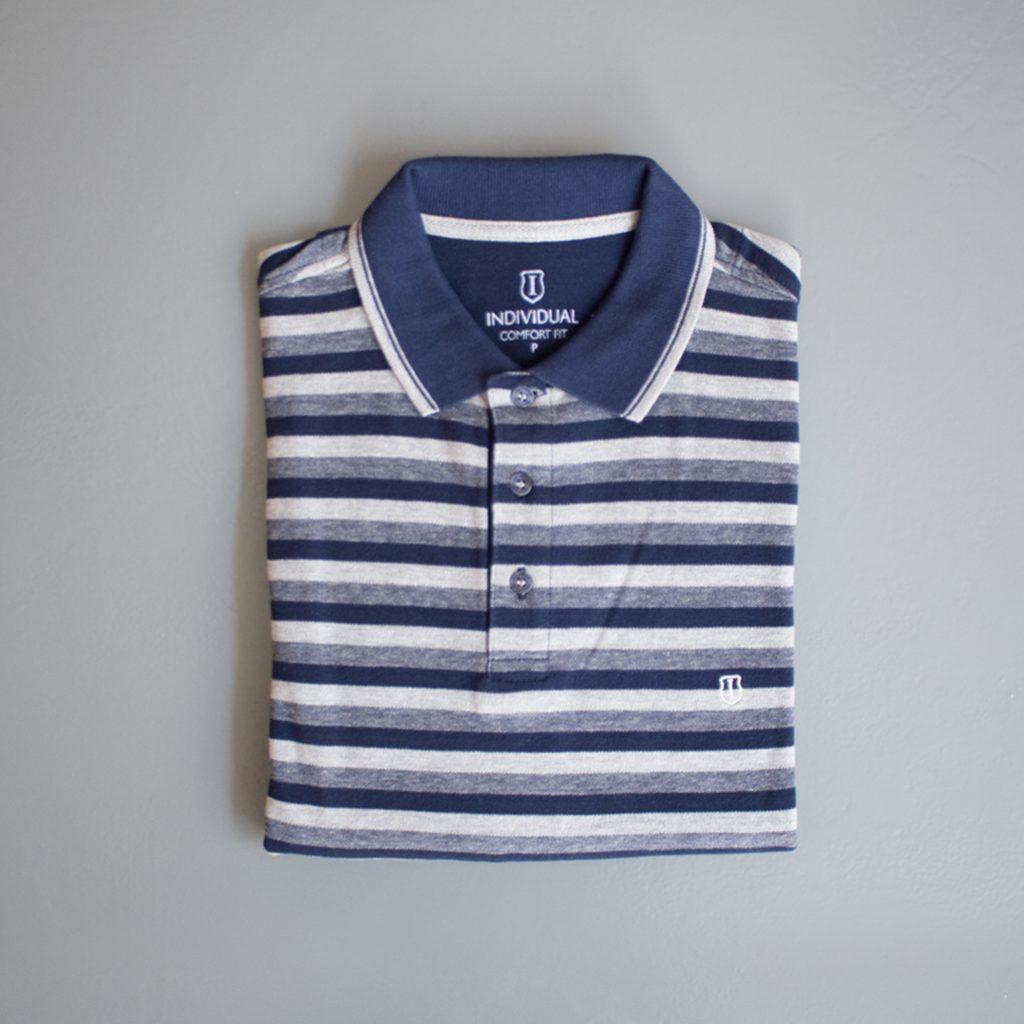 07-camisa-polo-pequeno