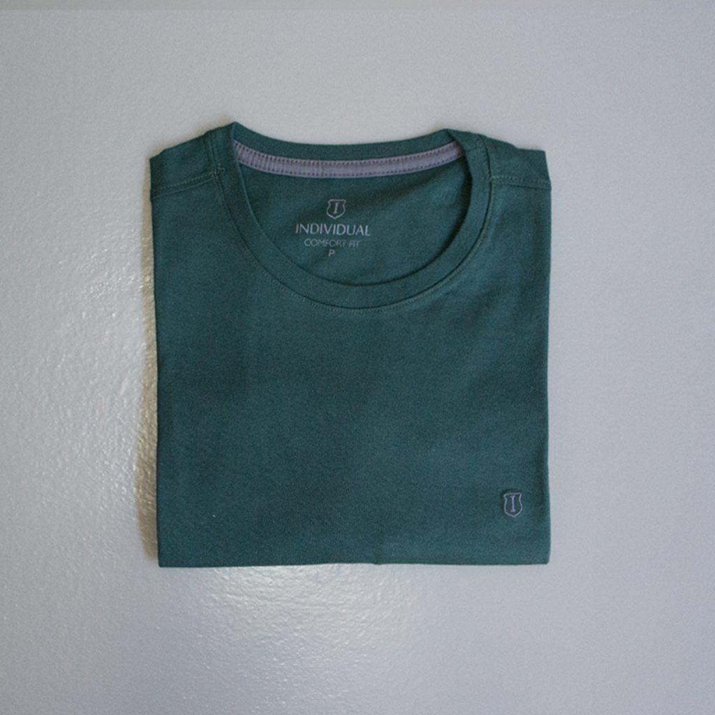 07-camisetas-pequena